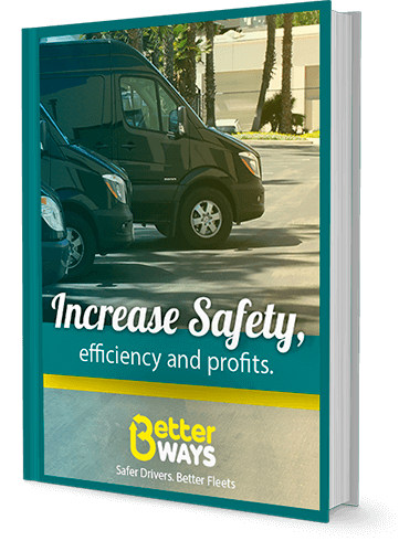 Fleet Safety eBook